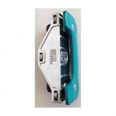 Roto Guide Plus 85°