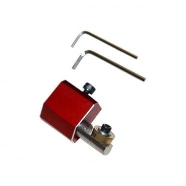 Sidewall Adaptor Kit (Round Blade)