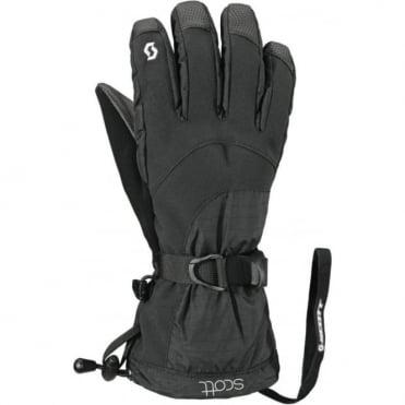 Wmns Snow Tac 50 Glove - Black