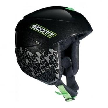 Scott World Cup Pro RC - Black (Non FIS)