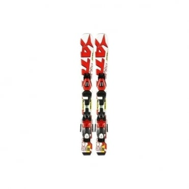 Atomic Junior Redster l+ Xte 045 80cm 2014