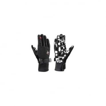 Unisex Element Trigger S Glove - Black