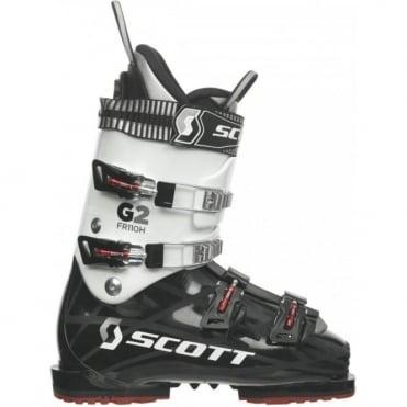 Ski Boots G2 FR110 H 2014