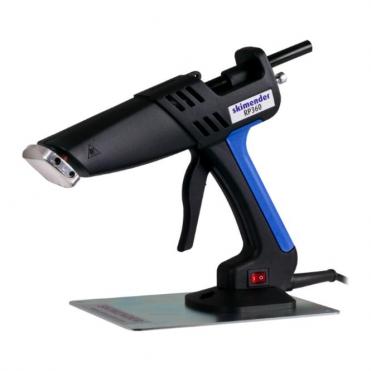 Kandie RP360 P-Tex Heavy Duty/Workshop Base Repair Pistol