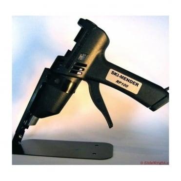 Skimender Power Adhesives Ski-Mender P-TexBasic Repair Pistol RP100