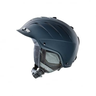 Nomad LF Helmet - Dark Blue