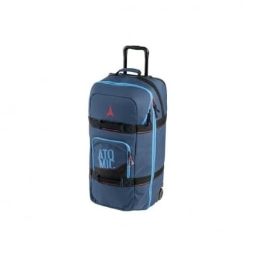 Amt Travel Wheel Bag 82l - Shade