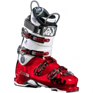 Spyne 130 (2014) Last pair !!!