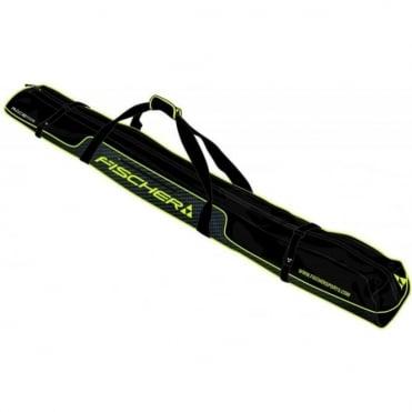 Ski Bag XC Performance 3 Pair 210cm