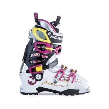 Gea RS  Womens