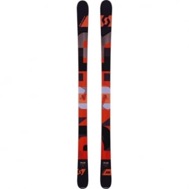 Scott Jib Skis 178cm (2016)