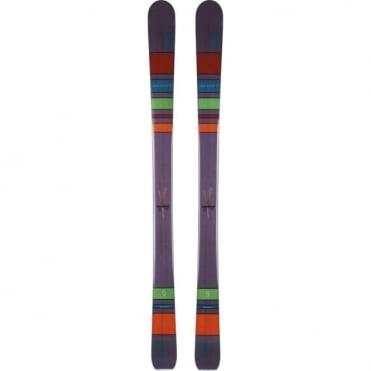 Scott Skis Sagebrush 168cm (2016)