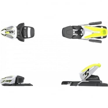 Head Bindings SX 9 B78 Junior (2016)