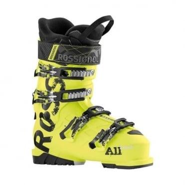JR Ski Boots Alltrack 80