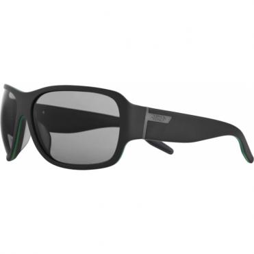 Provocator The Don Sunglasses - Black