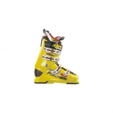 Ski Race Boot Soma RC4 WorldCup 130
