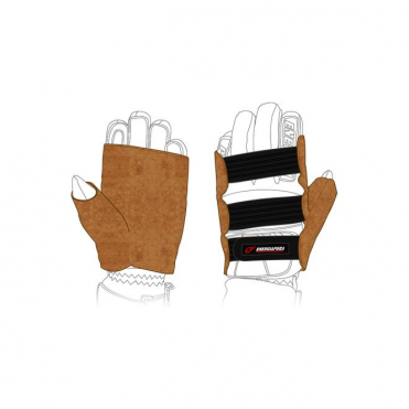 Coaches Over Glove Protectors