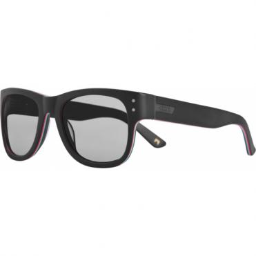 Belushki Shrasta Sunglasses - Black