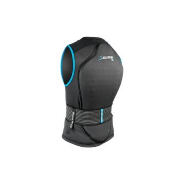 Slytech Backpro Back Protector Vest Noshock XT