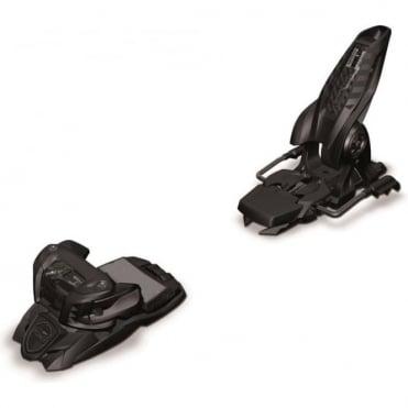Jester 16 (6-16 DIN) 90mm brake