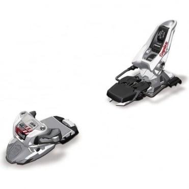 Squire 11 (3-11 DIN) 90mm brake