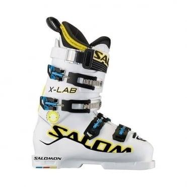 X-lab 130 (2015)