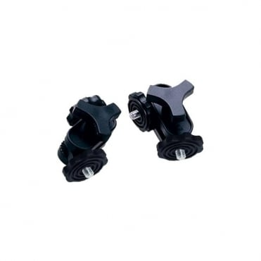 Brower Timing Spare Swivel Mount Each
