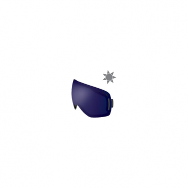 Reply ACS Goggle Spare Lens - Solar 3