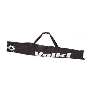 Volkl Classic  Single Ski Bag 170cm