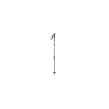 SCOTT POLE X-PLOR 2 PART 16 ADJUST SKI POLES 78-1430 2015