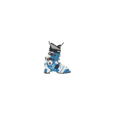 Scott Telemark Ski Boots Minerva 75mm
