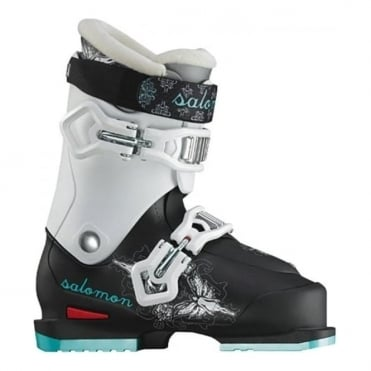 Ski Boot Keira Junior (2011)