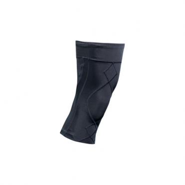 Wmns Stabilyx Knee Support - Black