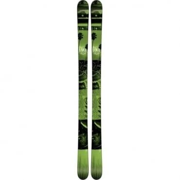 Line Mastermind Skis 147cm (2015)