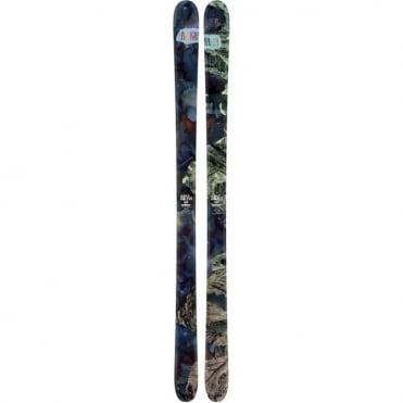 Armada ARVw Skis 168cm (2015)