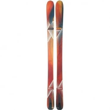 Scott Reverse Ski 87mm - 166cm (2014)