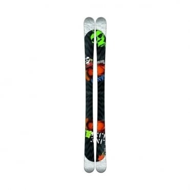 Line Traveling Circus Skis 178cm (2015)
