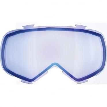 Revel M Goggle Lens - Light Blue Res17