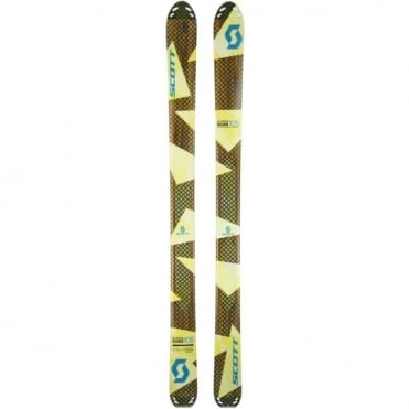 Scott Skis Superguide 105 175cm (2017)