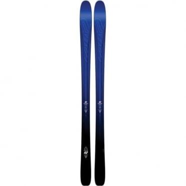 K2 Skis Pinnacle 88 170cm (2017)
