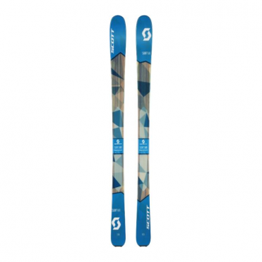 Scott Skis Surf'Air 178cm (2017)