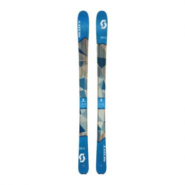 Scott Skis Surf'Air 178cm (2017)