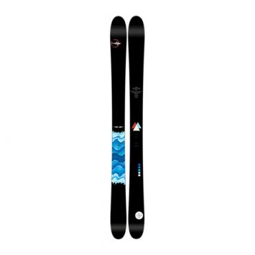 Line Skis Sir Francis Bacon 184cm (2017)