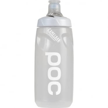 Race Camelback Water Bottle 620ml