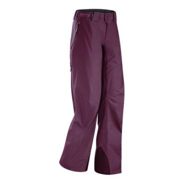 Wmns Styngray Pant - Purple