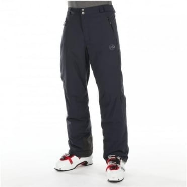Mens Andalo HS Pant - Black