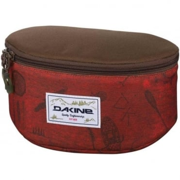 DaKine Goggle Case Stash Northwoods