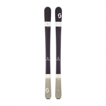 Scott Skis The Ski 175cm (2017)
