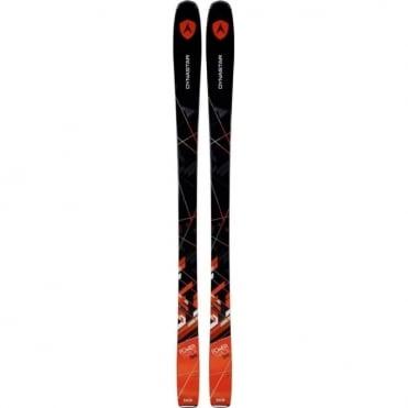 Dynastar Skis Powertrack 84 183cm (2017)