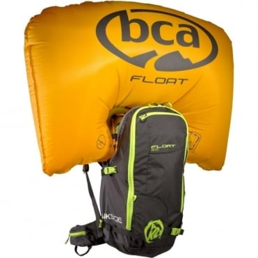 Luggage K2 Backside Float 30 Avi Pack